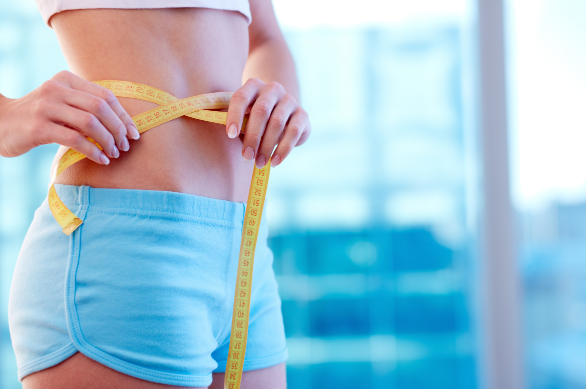 acacia weight loss supplement