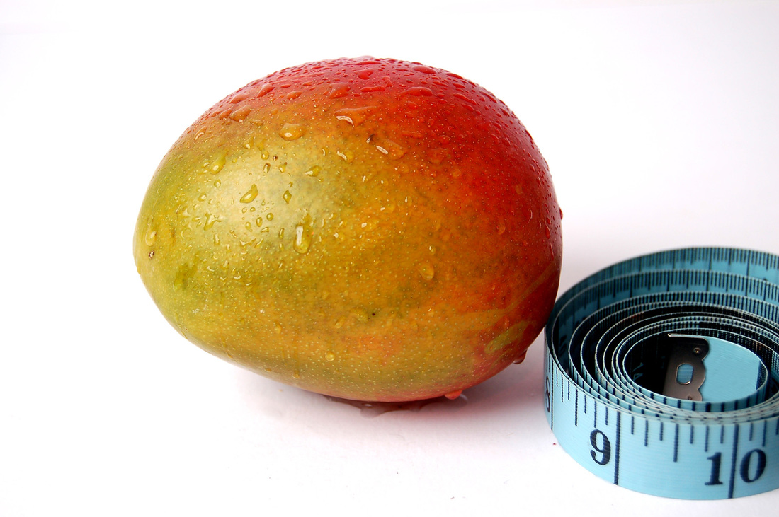 African Mango best Weight Loss trick 2016